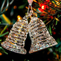Indoor and Outdoor Christmas Decorations