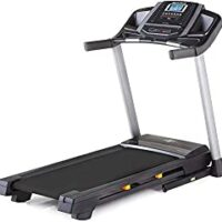 NordicTrack T Series Treadmill 6.5S